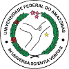 PPGM e PDM UFPA/UFAM